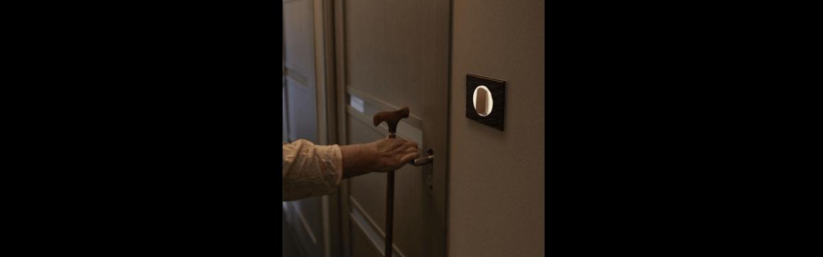 éclairage-sécurité-senior