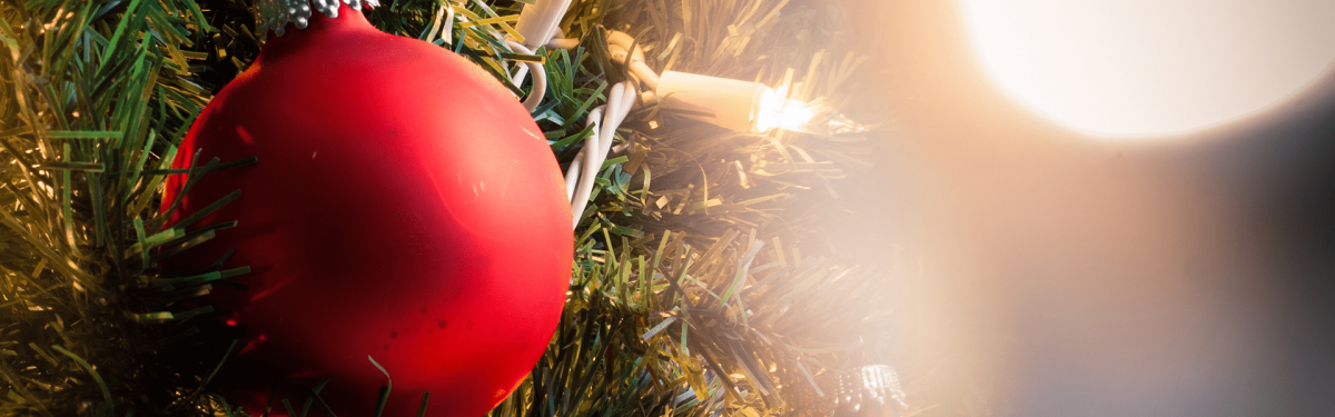 Décoration-de-Noël-sécurité-électrique