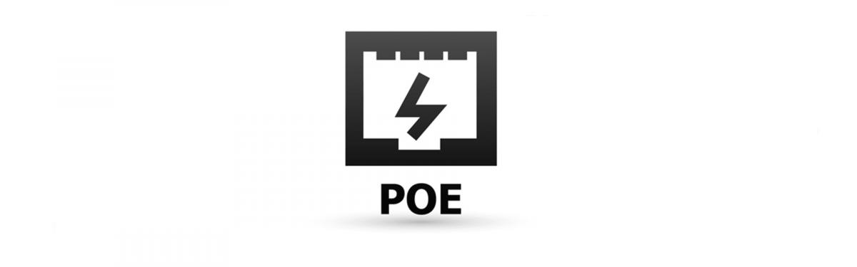 livre-blanc-technologie-PoE