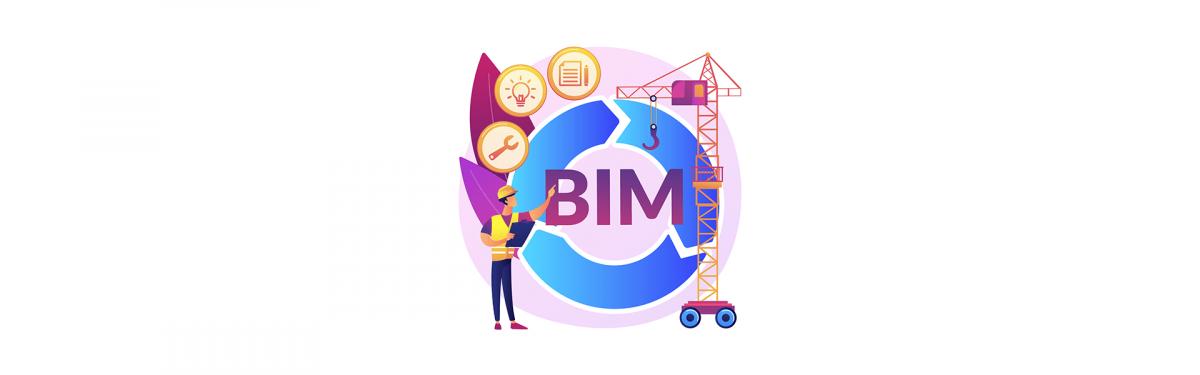 BIM-2022
