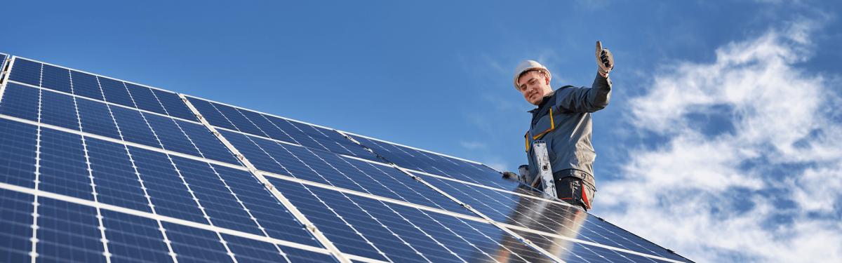 energies-renouvelables-2020